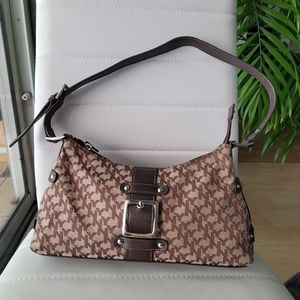 Ladie's mini bag